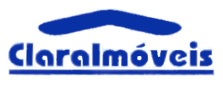 Clara Imoveis Administração Imobiliaria Ltda